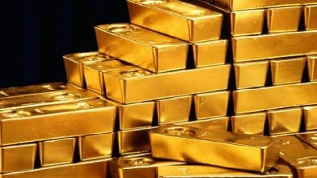 gold price in india gold rate today in india