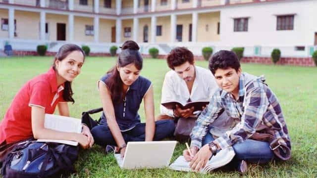indian students in uk  getty images istockphoto