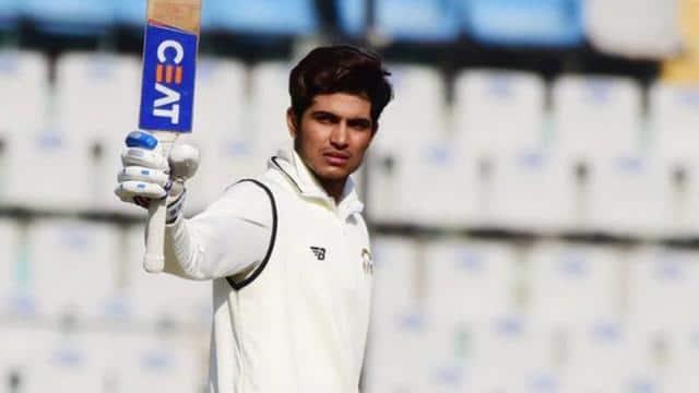 IND vs SA Test: बीसीसीआई ने घोषित की 15 सदस्यीय टीम, केएल राहुल की जगह शुभमन गिल को मिला मौका