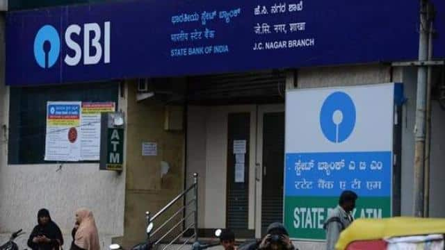 effective 1st october  sbi will also charge for transaction decline due to insufficient balance at a