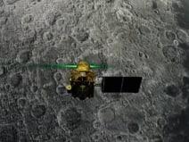 चंद्रयान-3 की कामयाबी में होगी चंद्रयान-2 की भूमिका, जानें कैसे