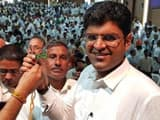 jjp chief dushyant chautala  photo    jjpofficial twitter