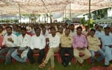 पहले माहौल सुधारें, बाद में प्रेरणा एप लागू करें : डॉ. शर्मा