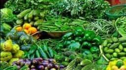 सावधान ! किडनी, लीवर खराब कर रहीं मिलावटी सब्जियां, नमूने फेल