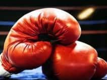 तुर्की दौरे पर गए भारतीय मुक्केबाजी दल के आठ सदस्य कोरोना पॉजिटिव