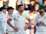 england took control on day 3  reuters