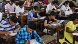 jee advanced 2020  17