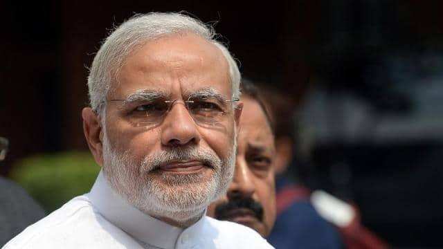 prime minister narendra modi  afp photo