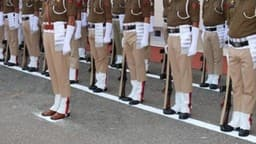 constable recruitment in jammu and kashmir police