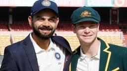 ICC World Test Championship Point Table: एशेज सीरीज ड्रॉ के बाद ऑस्ट्रेलिया नंबर 4 पर, भारत टॉप पर बरकरार