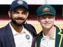 WTC Point Table: ऑस्ट्रेलिया नंबर 4 पर, भारत अब भी टॉप पर बरकरार