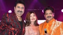 पाकिस्तानी नेशनल द्वारा आयोजित शो में परफॉर्म करने वाले थे ये तीन भारतीय सिंगर्स, FWICE ने लिखा लेटर