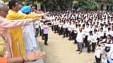 प्रधानमंत्री ने धारा 370 हटाकर देश को एक धारा में किया शामिल: बलदेव सिंह औलख