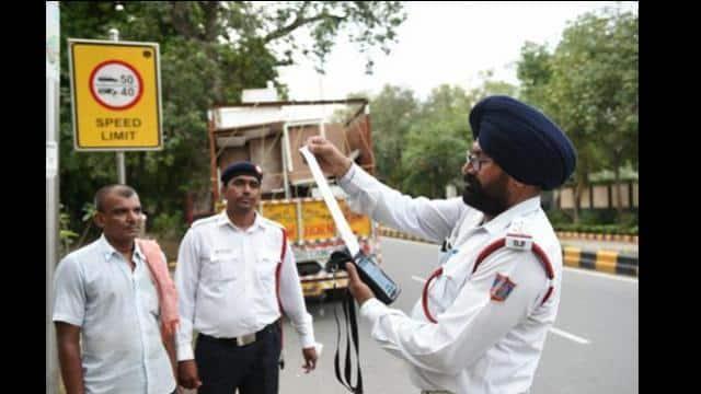 transport strike in delhi