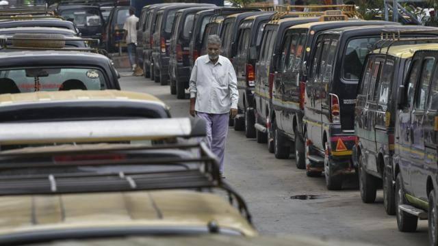 new motor vehicles act