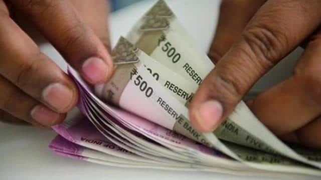 telangana company to offer 1 lakh bonus to each of its 48000 employees