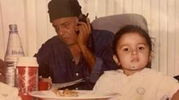 आलिया भट्ट ने अपने बचपन की तस्वीरें शेयर करते हुए दी पिता महेश भट्ट को जन्मदिन की बधाई