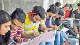 सुविधा : दूसरे संस्थान से भी पढ़ाई कर क्रेडिट अंक जुटा सकेंगे