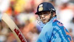 गौतम गंभीर ने खोला राज, क्यों 2007 में लेना चाहते थे क्रिकेट से संन्यास