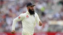 moeen ali  action images via reuters