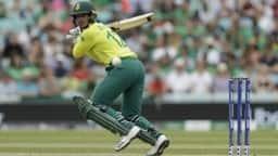 IND vs SA; 3rd T20: डिकॉक ने खेली कप्तानी पारी, 9 विकेट से जीता दक्षिण अफ्रीका