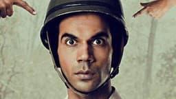 राजकुमार राव की फिल्म 'न्यूटन' ने पूरे किए 2 साल, ऑस्कर्स में भी मारी एंट्री