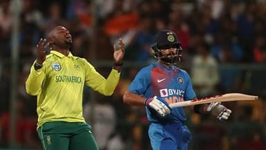 india and south africa share spoils after series ends 1-1