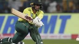 INDvsSA: जीत के बाद डिकॉक ने कहा, दूसरे टी-20 की गलतियों को सुधारा