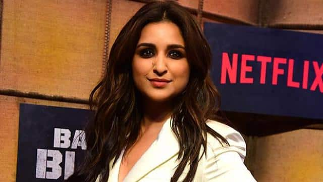 bollywood stars attends screening of upcoming indian spy thriller netflix series bard of blood