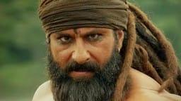 जैक स्पैरो से तुलना पर भड़के सैफ अली खान, बोले -'ठग्स ऑफ हिंदुस्तान से ऊब चुके हैं लोग'