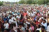 रघुवर सरकार ने झारखंड को 19 साल पीछे धकेला : तेजस्वी