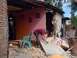 indonesia earthquake   afp 26 sep  2019