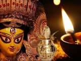 happy navratri 2019 navratri images happy navratri navratri wishes in hindi aaj ka panchang  navratr