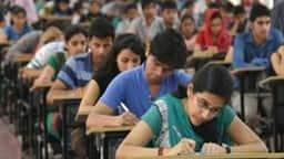 UPPCS 2019 : UPPSC यूपी पीसीएस एग्जाम पैटर्न में बदलाव से कठिन होगी परीक्षा पर होंगे ये फायदे