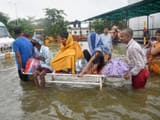 bihar issues red alert after imd predicts heavy rain in next 24 hours