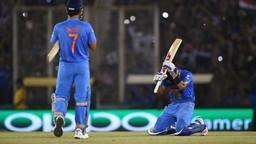 ICC ने पूछा दुनिया का बेस्ट विकेटकीपर कौन? फैन्स बोले- एक ही नाम है