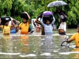 patna floods jpg
