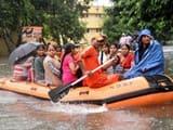 patna rescue operation jpg