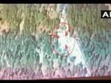 balakot air strikes video