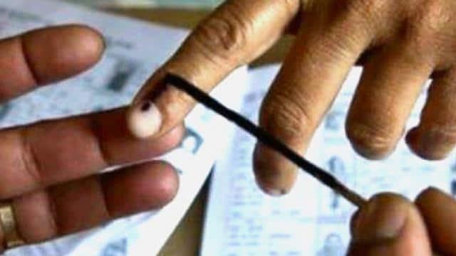 jagadhari assembly election 2019