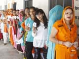 voting  file photo   ht