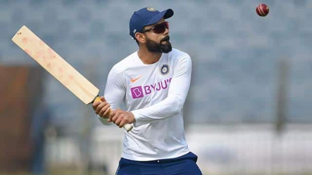 team india during a practice session ahead of india-south africa second cricket test match in pune