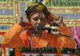 अबकी बार दीपोत्सव से रौशन होगी राम की पूरी अयोध्या