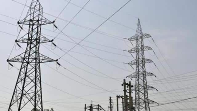 around 15 lakh delhiites got zero power bills in september under free electricity scheme