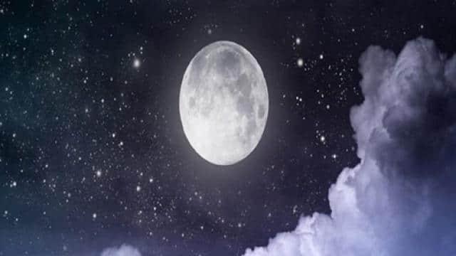 Sharad Purnima 2019: शरद पूर्णिमा पर 16 कलाओं से परिपूर्ण चंद्रमा से बरसेगा अमृत