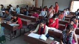 सिमुलतला प्रवेश परीक्षा: पूछा गया कौन हैं बिहार के राज्यपाल, ऑप्शन में सभी गलत विकल्प