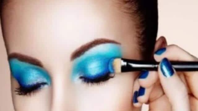 eyeliner looks