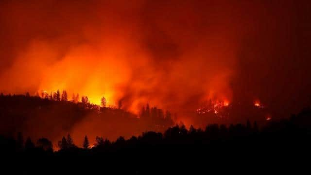 fire-in-california-forests jpg