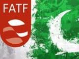 fatf-and-pakistan jpg
