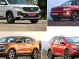 september auto sales report released by car companies  know who is on top  photo source- cardekho co